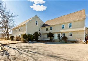 Photo of 6A Gilman Street #A, Dover, NH 03820 (MLS # 4769275)