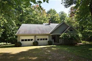 Photo of 177 Woodland Drive, Pittsford, VT 05763 (MLS # 4704276)