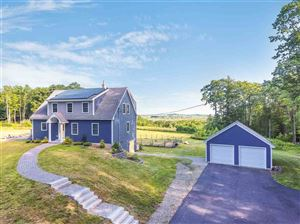 Photo of 5 South Road, Brentwood, NH 03833 (MLS # 4750276)