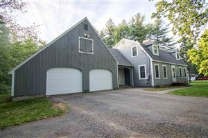 Photo of 20 Ashbrook Road, Exeter, NH 03833 (MLS # 4761276)