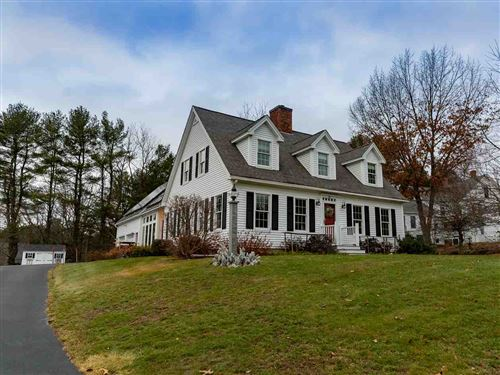 Photo of 1A Drinkwater Road, Exeter, NH 03833 (MLS # 4790276)