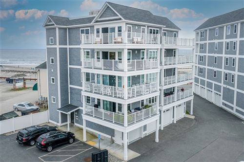 Photo of 377 Ocean Boulevard #18, Hampton, NH 03842 (MLS # 4887276)