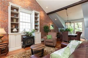 Photo of 304 Cabot Street #3, Portsmouth, NH 03801 (MLS # 4757277)