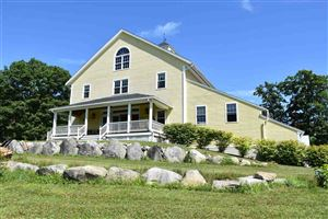 Photo of 8 West Road, Chichester, NH 03258 (MLS # 4767277)