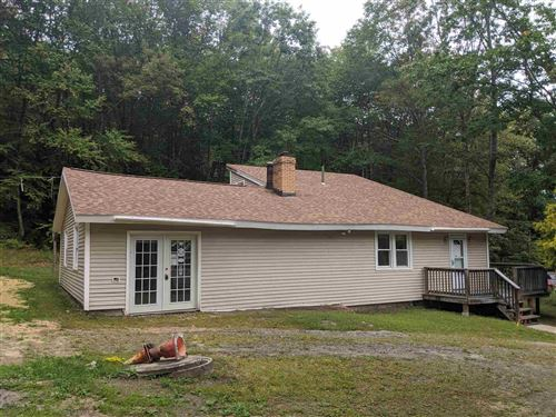 Photo of 131 Berry Road, Loudon, NH 03307 (MLS # 4836277)
