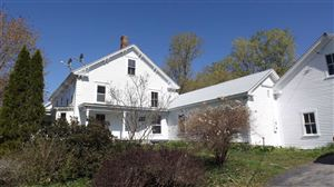 Photo of 69 Concord Stage Road, Weare, NH 03281 (MLS # 4750278)