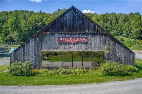 Photo of 35 Wayside Road, Pomfret, VT 05091 (MLS # 4827278)