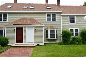 Photo of 251 Knox Marsh Road #5, Dover, NH 03820 (MLS # 4758279)