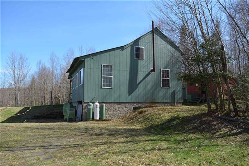 Photo of 210 Ridge Road, Stewartstown, NH 03576 (MLS # 4806279)