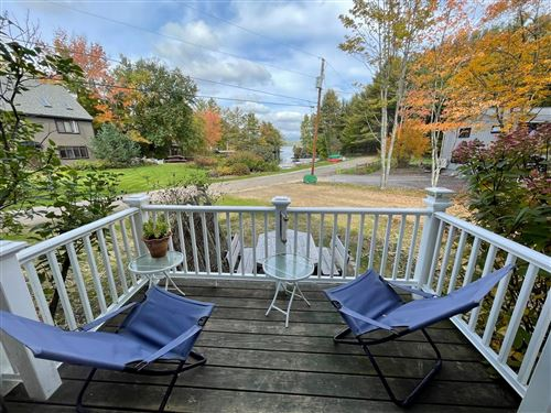 Photo of 16 Grapevine Cove Road, Holderness, NH 03245 (MLS # 4887279)