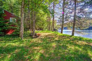 Photo of 5 and 6 Goose Pond Road, Hanover, NH 03755 (MLS # 4705280)