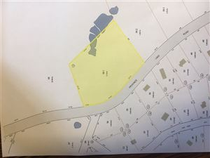 Photo of Lot 19 PP Province Lake Road, Wakefield, NH 03830 (MLS # 4717280)