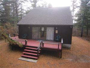 Photo of 130 East Shore Drive, Madison, NH 03875 (MLS # 4747280)