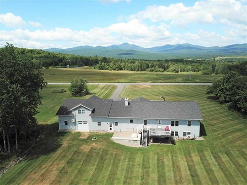 Photo of 3831 East Hill Road, Troy, VT 05859 (MLS # 4867280)