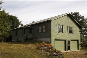 Photo of 105 Two Ponds Road, Hubbardton, VT 05735 (MLS # 4781281)
