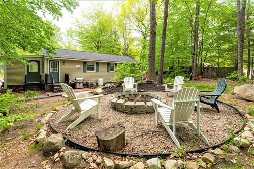 Photo of 159 Woodland Grove, Conway, NH 03813 (MLS # 4807281)