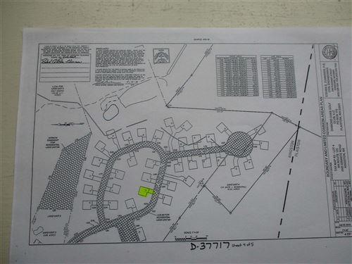 Photo of 4 Bent Grass Circle, Kingston, NH 03848 (MLS # 4846281)
