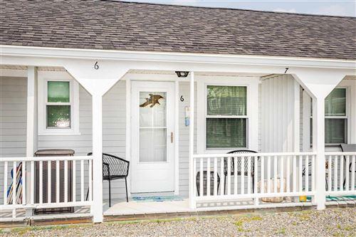 Photo of 522 Ocean Boulevard #6, Hampton, NH 03842 (MLS # 4873281)