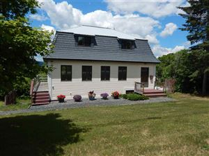 Photo of 117 Route 10, Piermont, NH 03779 (MLS # 4685282)