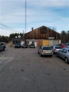 Photo of 233 Main Street, Plaistow, NH 03865 (MLS # 4732282)