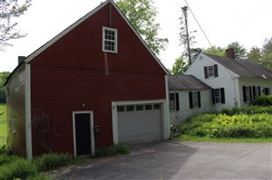 Photo of 1082 E Washington Road, Hillsborough, NH 03244 (MLS # 4758283)