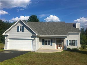 Photo of 111 Waterford Lane, Springfield, VT 05150 (MLS # 4771283)