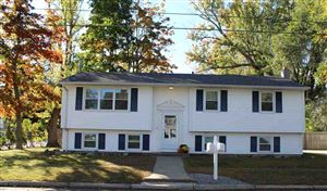 Photo of 10 Delaware Avenue, Manchester, NH 03104 (MLS # 4782283)