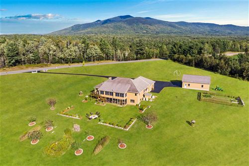 Photo of 2701 Route 3 North, Carroll, NH 03598 (MLS # 4803283)