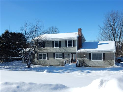 Photo of 59 Sunset Terrace, Derby, VT 05830 (MLS # 4794284)