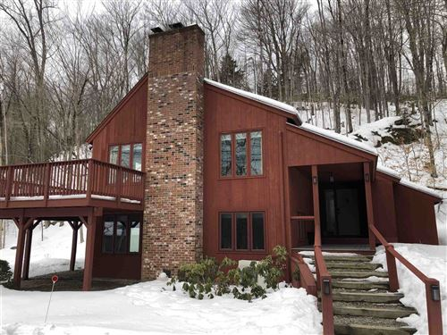 Photo of 2 Finch Place, Grantham, NH 03753 (MLS # 4795284)