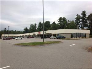 Photo of 290 DERRY (RL-204) Road, Hudson, NH 03051 (MLS # 4673285)