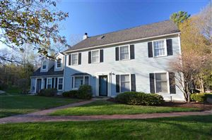 Photo of 10 Independence Way #C, Laconia, NH 03246 (MLS # 4759285)