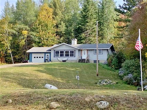 Photo of 4578 VT 111 Route, Morgan, VT 05853 (MLS # 4831285)