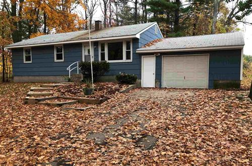 Photo of 45 Old Auburn Road, Derry, NH 03038 (MLS # 4836285)