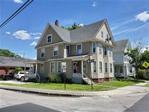 Photo of 77 S State Street, Concord, NH 03301 (MLS # 4761286)
