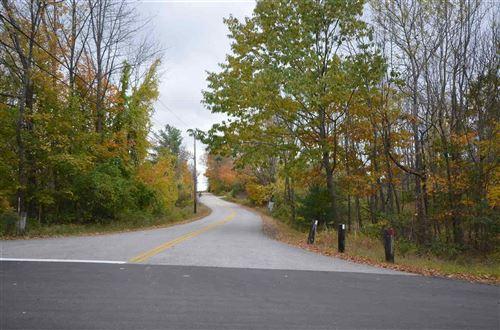 Photo of 89 Swain Road, Gilford, NH 03249 (MLS # 4782286)