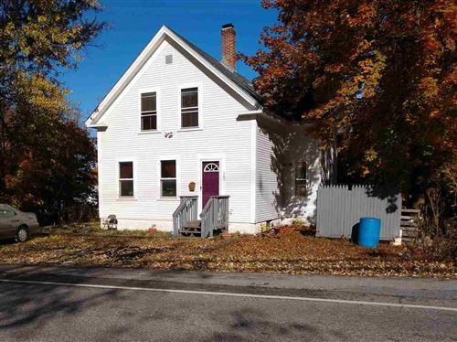 Photo of 102 Chestnut Street, Claremont, NH 03743 (MLS # 4785286)