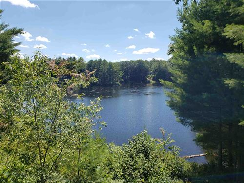 Photo of 87 Meredith Lane, Barnstead, NH 03225 (MLS # 4820286)