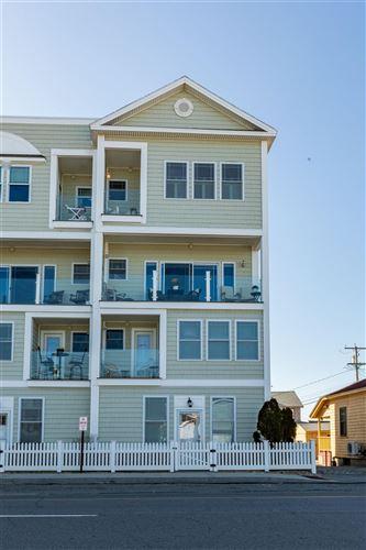 Photo of 33 Ocean Boulevard #12, Hampton, NH 03842 (MLS # 4858286)