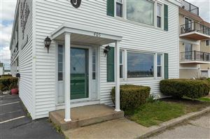 Photo of 405 Ocean Boulevard #7, Hampton, NH 03842 (MLS # 4752287)