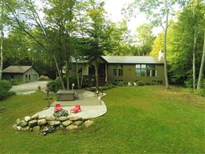 Photo of 329 Curtis Brook Road, Rutland Town, VT 05701 (MLS # 4687288)