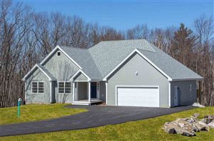 Photo of 25 Aspen Drive #Lot 33, Pelham, NH 03076 (MLS # 4696288)