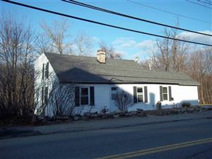 Photo of 223 Varney Street, Manchester, NH 03102 (MLS # 4714288)