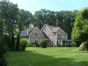 Photo of 13 Cutter Place Road, Hollis, NH 03049 (MLS # 4730288)
