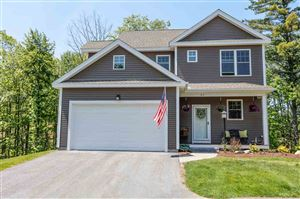 Photo of 62 Redwood Way, Manchester, NH 03102 (MLS # 4756288)