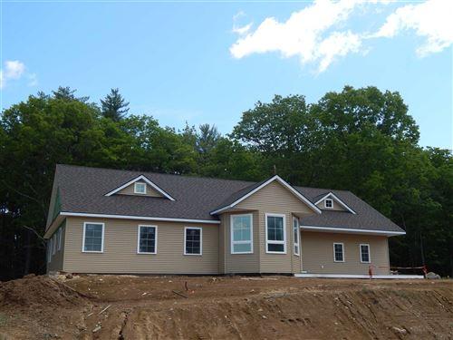 Photo of 76 Sun Lake Drive #8, Belmont, NH 03220 (MLS # 4804288)