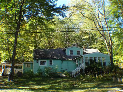 Photo of 28 Witham Road, Epping, NH 03042 (MLS # 4886288)
