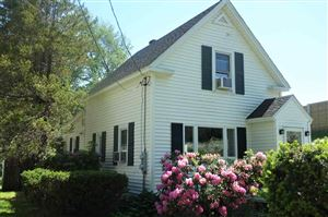 Photo of 6 Hilton Road, Dover, NH 03820 (MLS # 4757290)