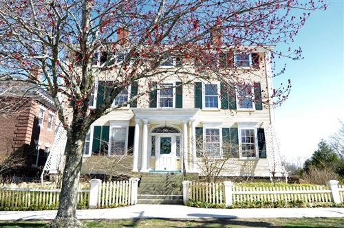 Photo of 12 Front Street, Exeter, NH 03833 (MLS # 4801290)