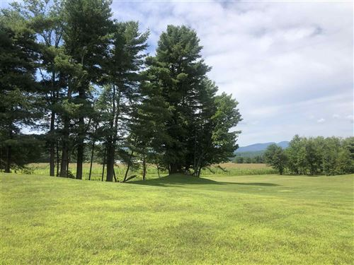 Photo of 0 Elisabeth's Lane, Stowe, VT 05672 (MLS # 4800291)